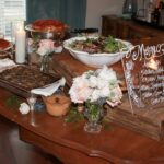 A Moveable Feast Catering